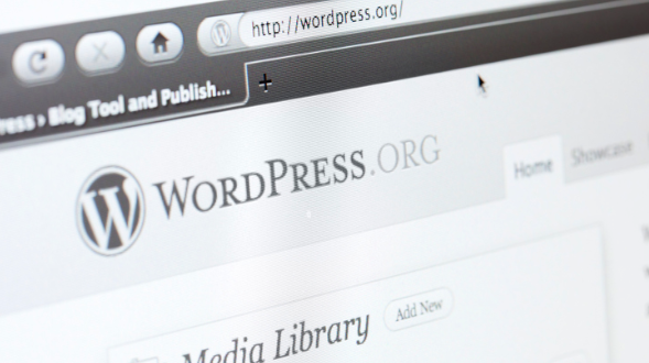 WordPress Support and Site Maintenance